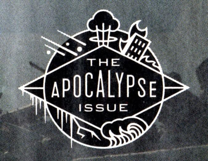 EW_Apocalypse logo001