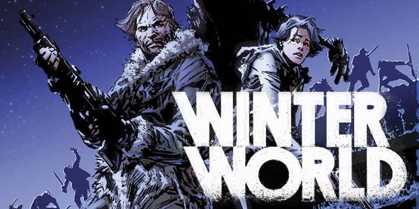 winterworld-apocalypse-nuclear
