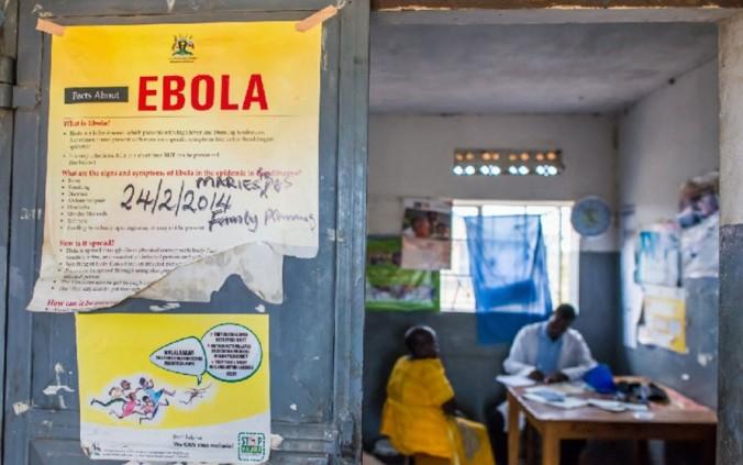 ebola-world vision