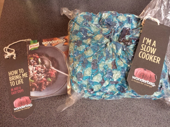 wonderbag-cooking-prepper