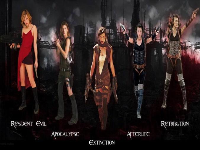 Resident-Evil-resident-evil-movie-34631991-1024-768