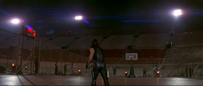 Escape from Los Angeles-basketball-apocalypse