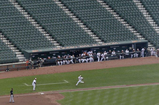 White-Sox-Orioles-Baseball-Baltimore