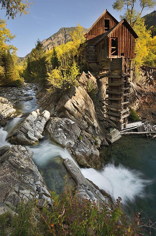 500px-Crystal_Mill,_Colorado