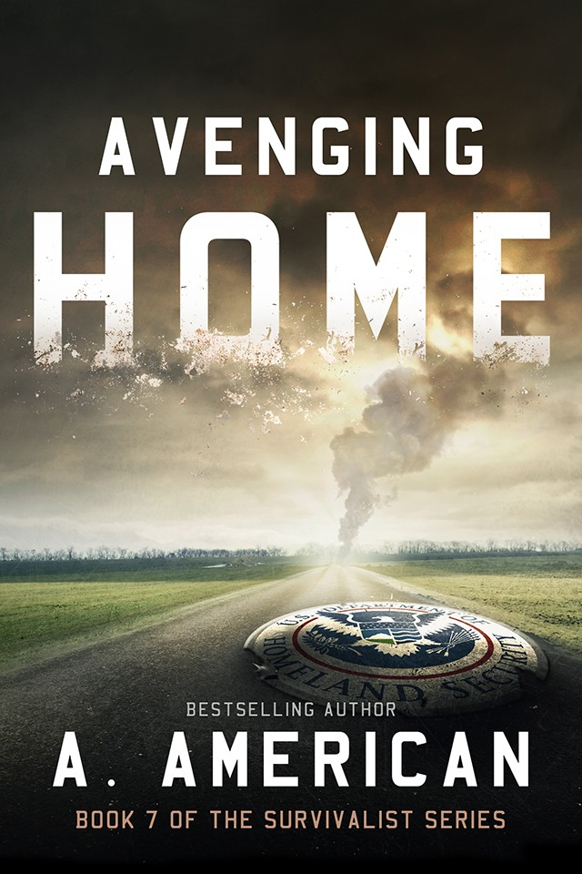 avenging_home_b7_72_media_huge_thumbnail
