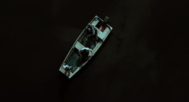 eGhxenI0MTI=_o_sunken-plane