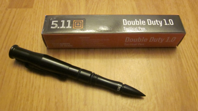5.11 Tactical Pen