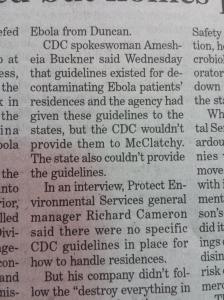 Ebola-CDC-Botched Response-2