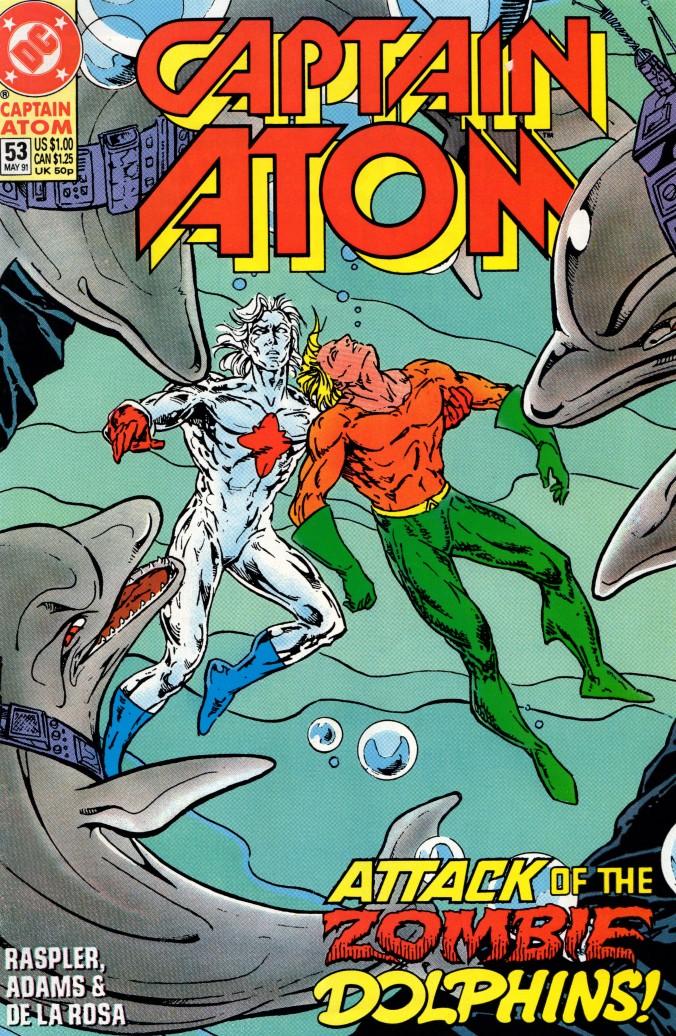 captain-atom-53_zombie-dolphins001