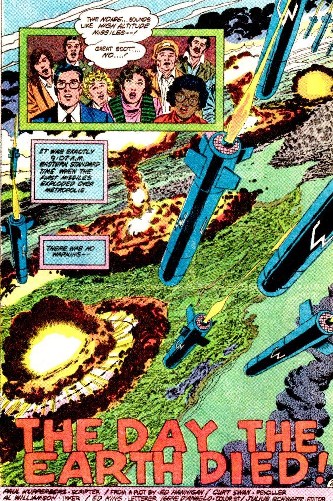 superman-nuclear002