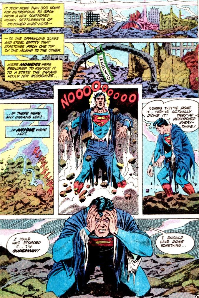 superman-nuclear003