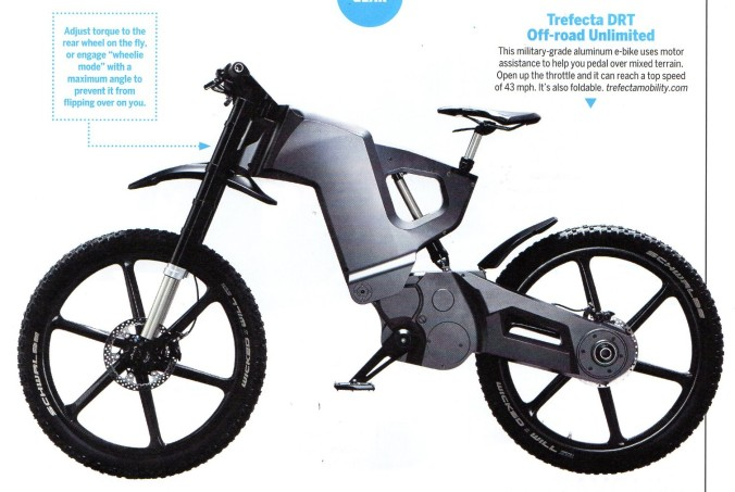 trefecta-bike-red-bulletin-001